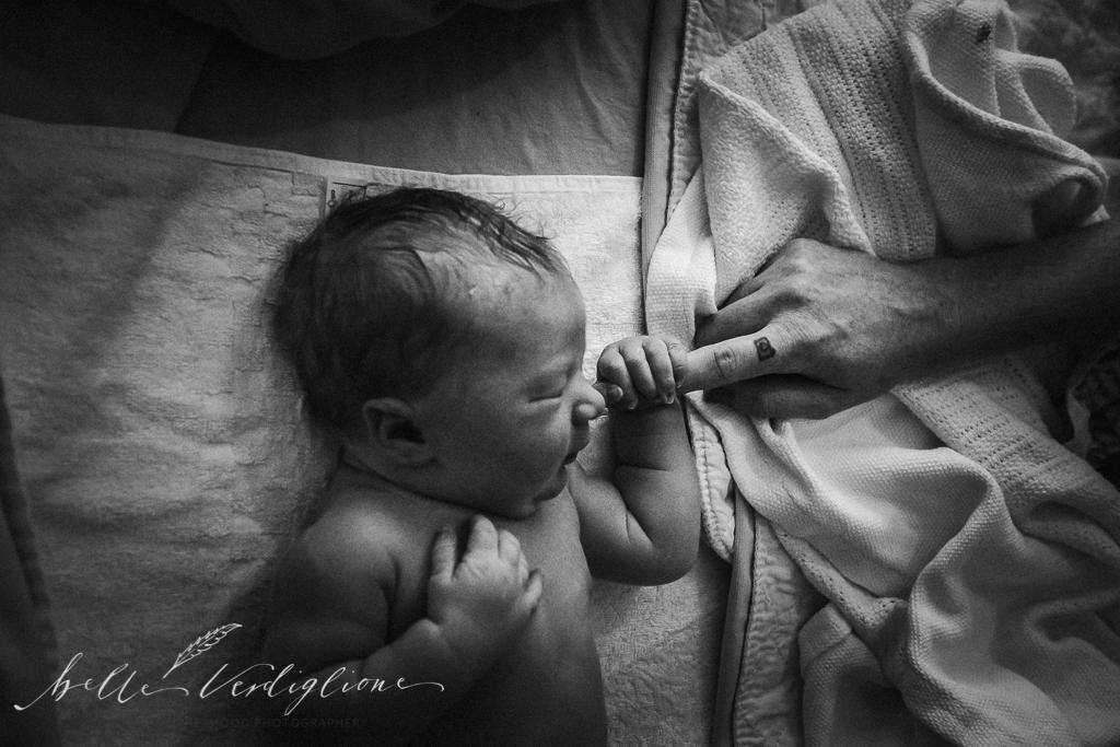 Post birth-12.jpg