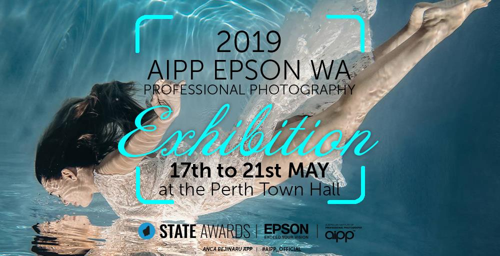 Go check it out at the Perth Town Hall from 17th to 21st May 10 AM – 4 PM AND there is also a public exhibition at Yagan Square Digital Tower