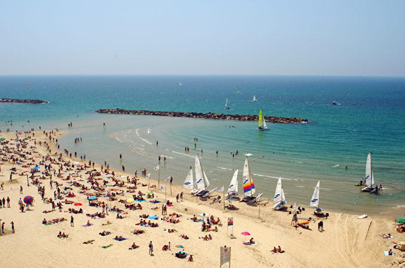 hilton beach.jpg