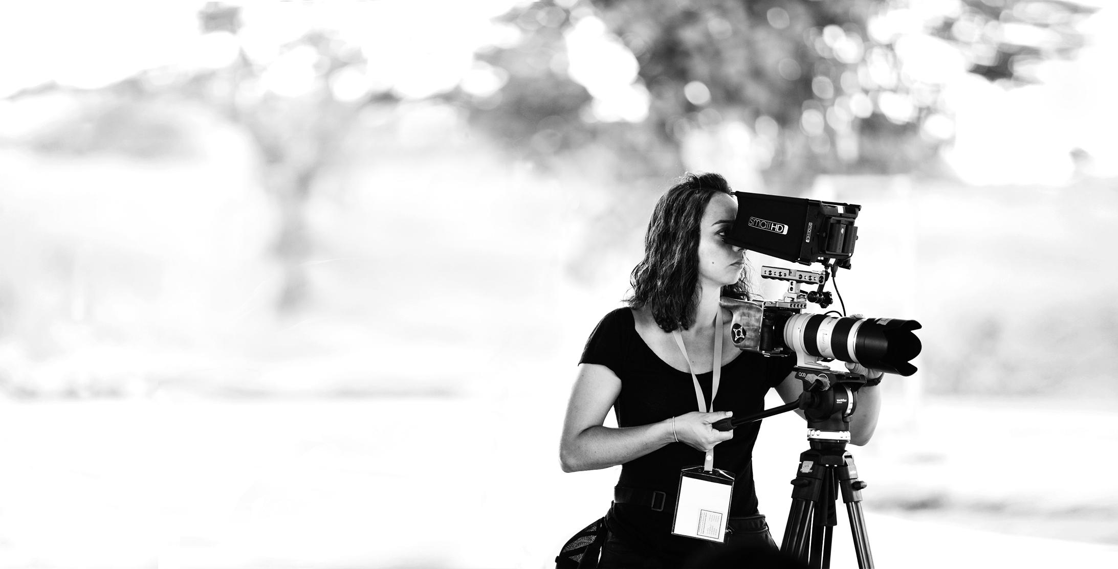 Laura-filming3.jpg