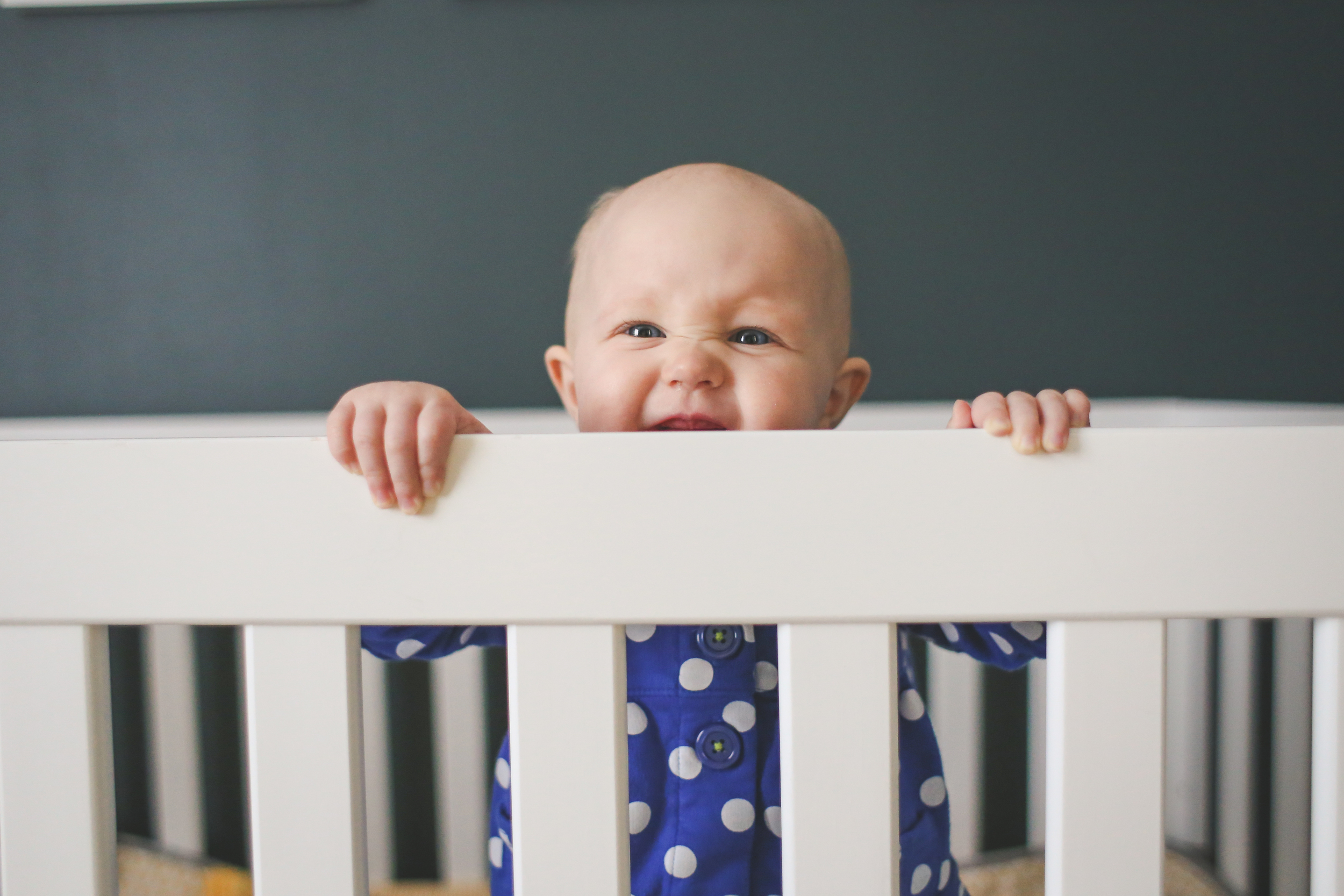 vanessa wyler lifestyle photography crib