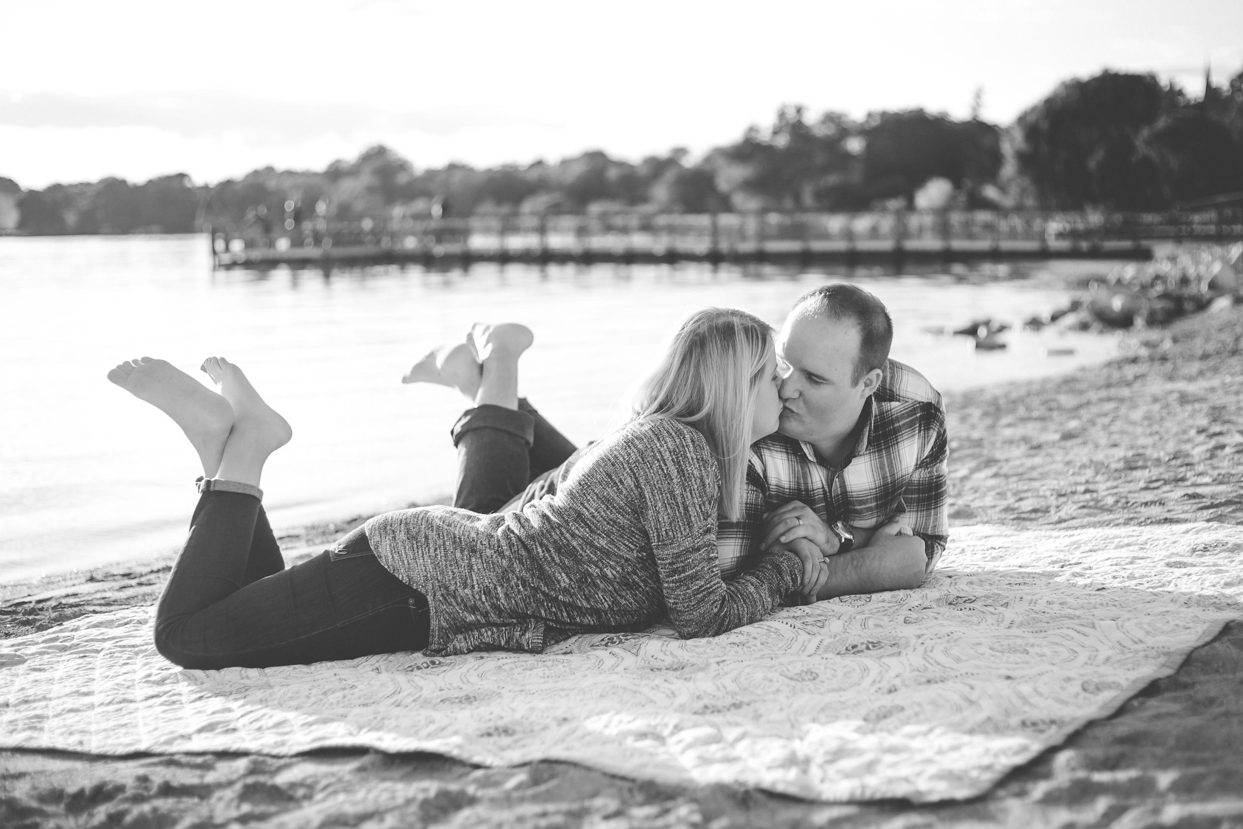 vanessa wyler pewaukee beach photography wisconsin