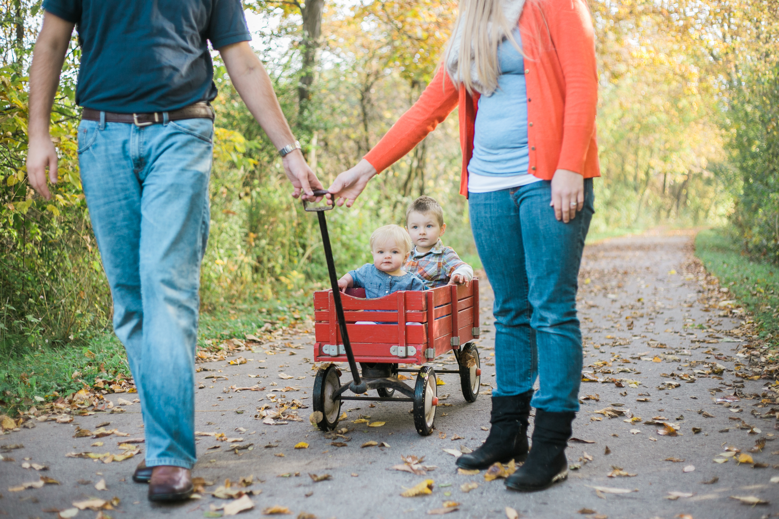 pewaukee sussex vanessa wyler family photography lifestyle