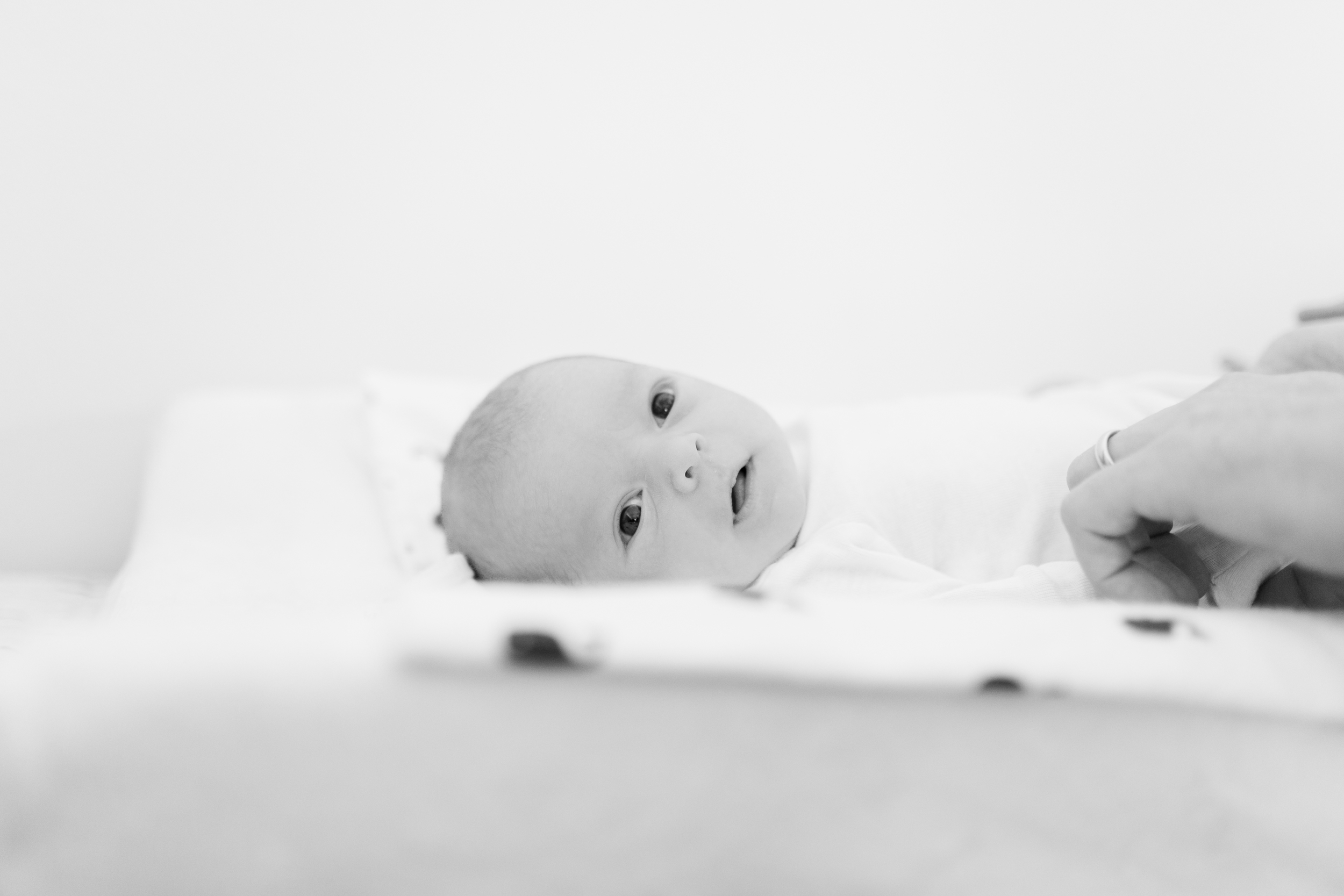 Potasek-Newborn-14.jpg