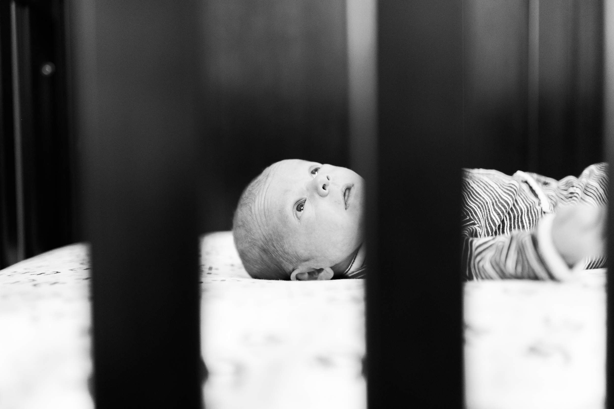 Potasek-Newborn-38.jpg