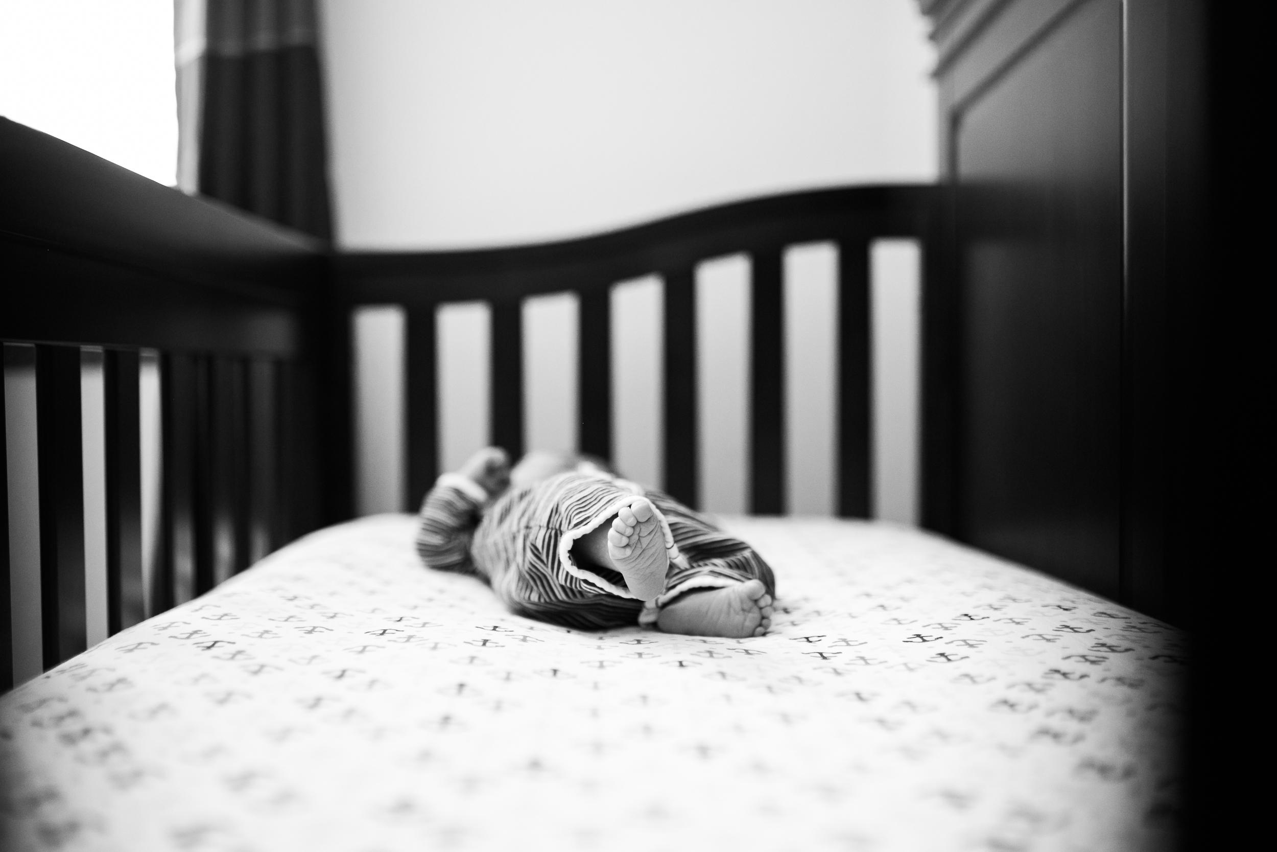 Potasek-Newborn-40.jpg