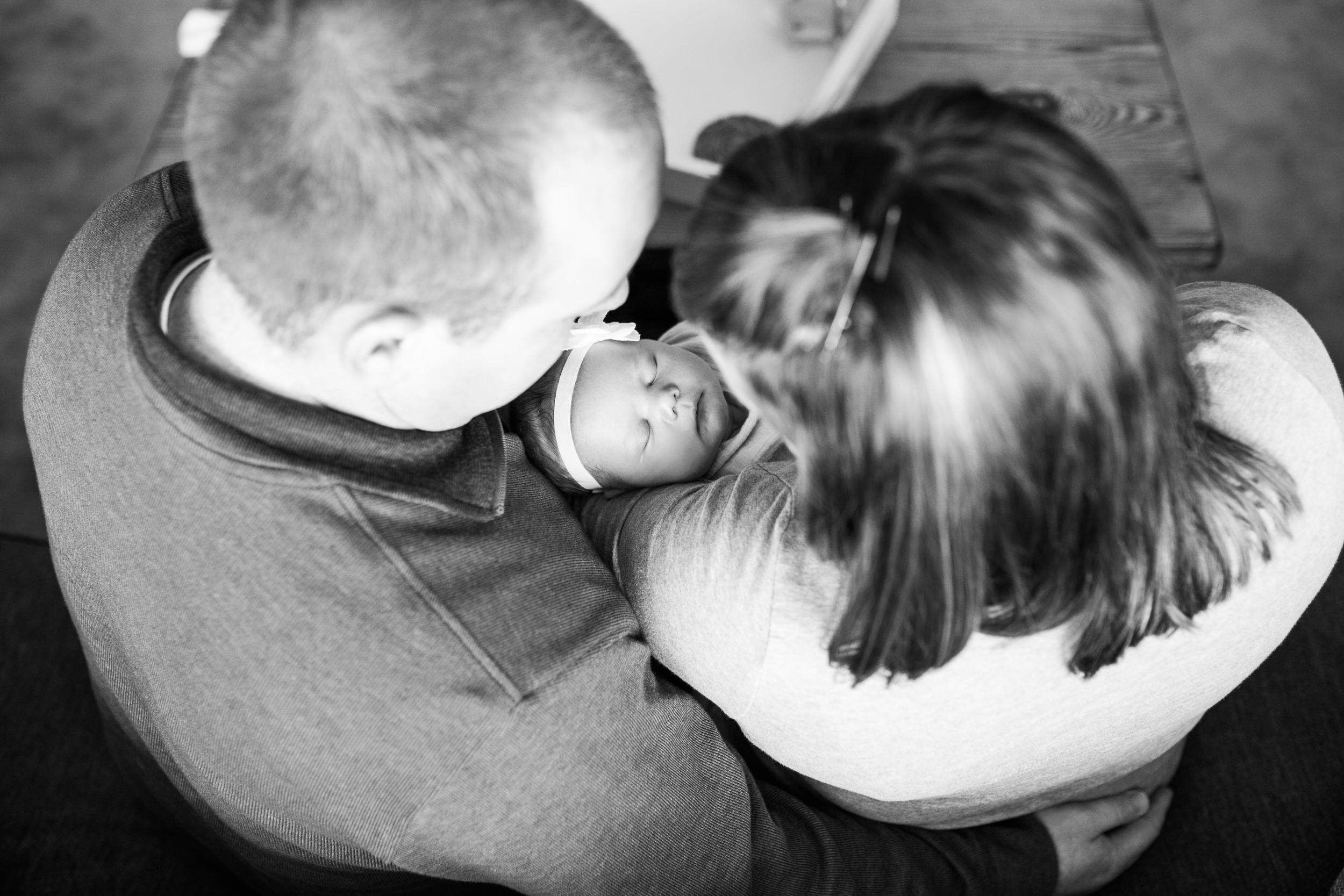 vanessa wyler newborn photography pewaukee wisconsin