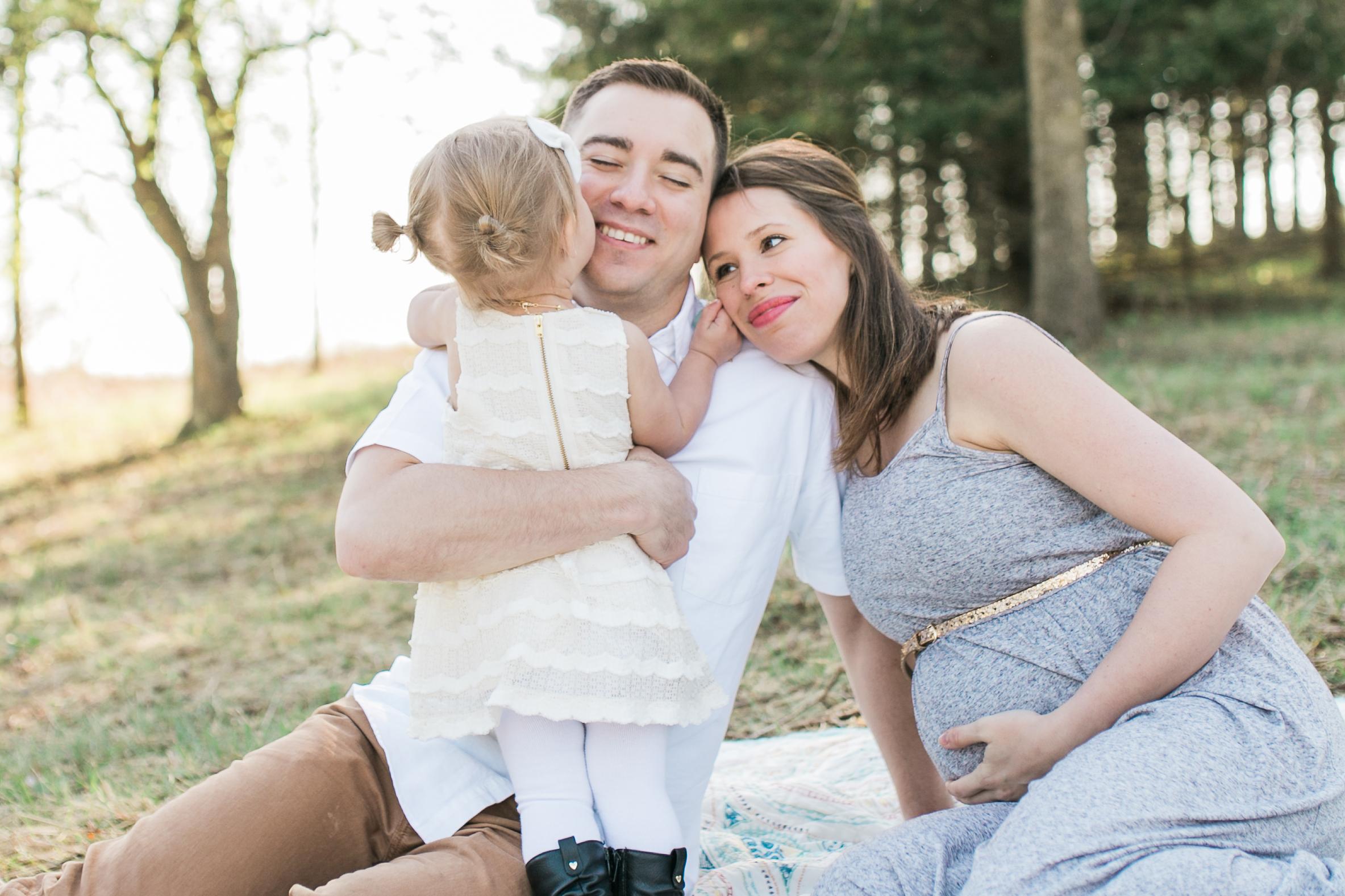 vanessa wyler pewaukee family photography retzer nature center waukesha
