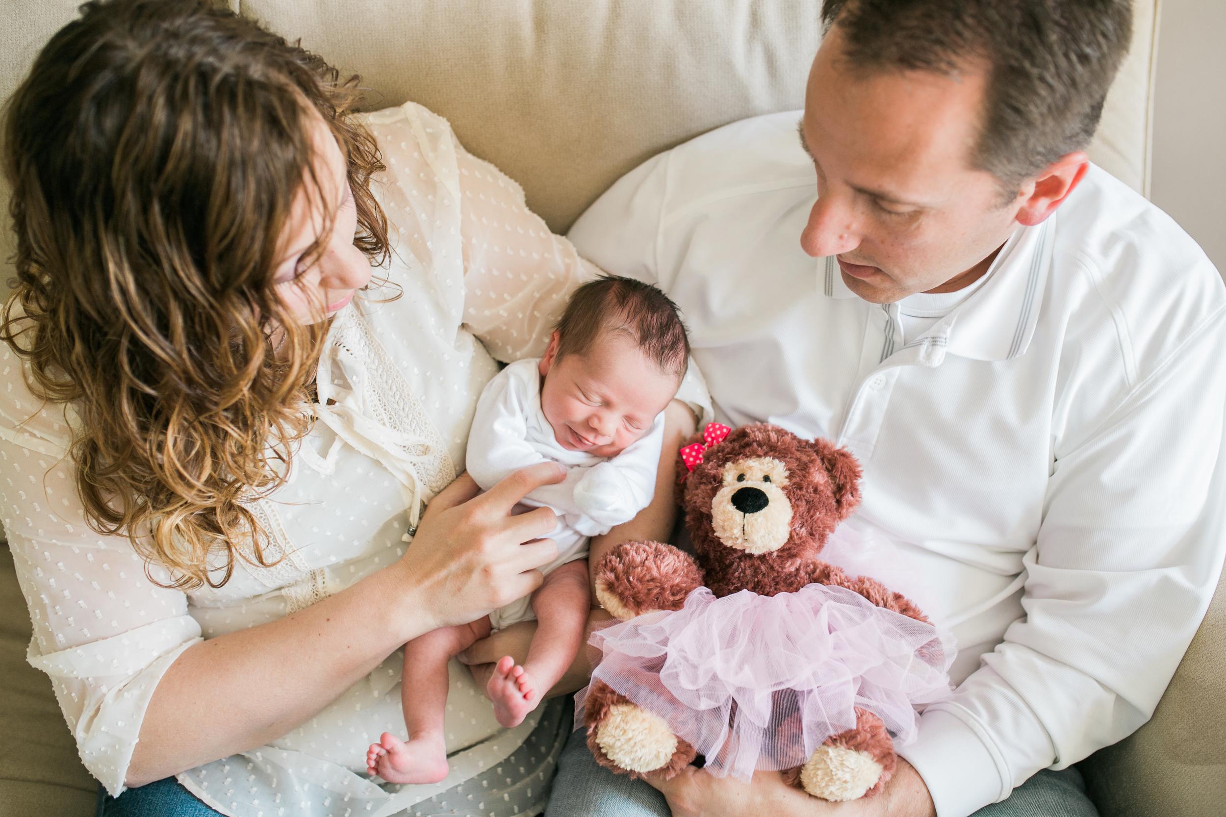 vanessa wyler pewaukee lake country newborn lifestyle photography