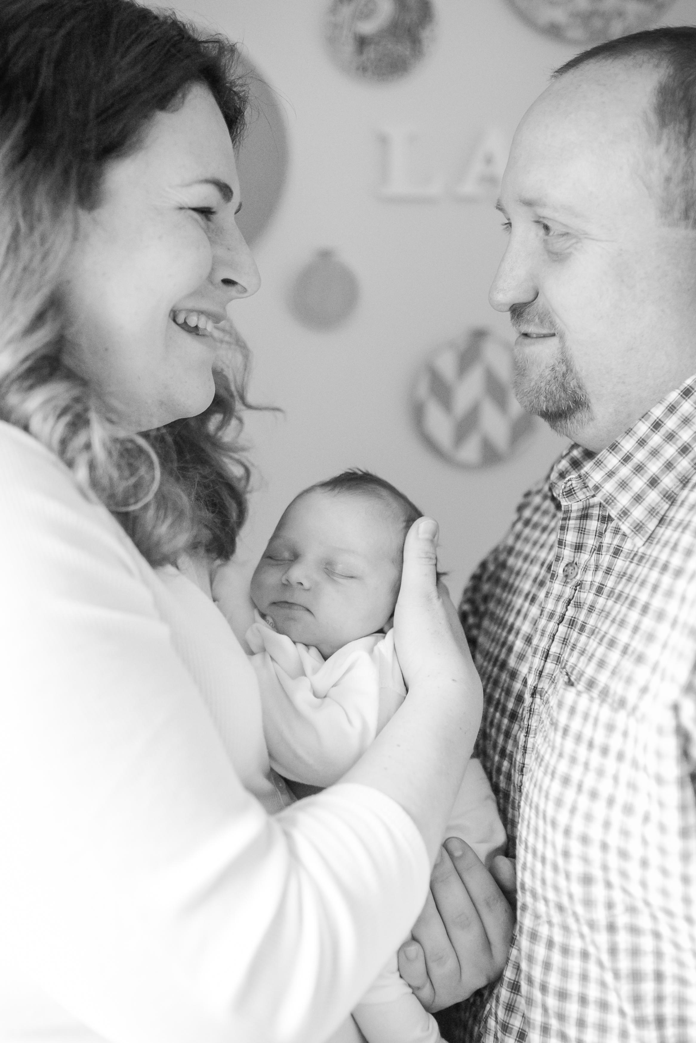 vanessa wyler germantown newborn lifestyle photographer pewaukee