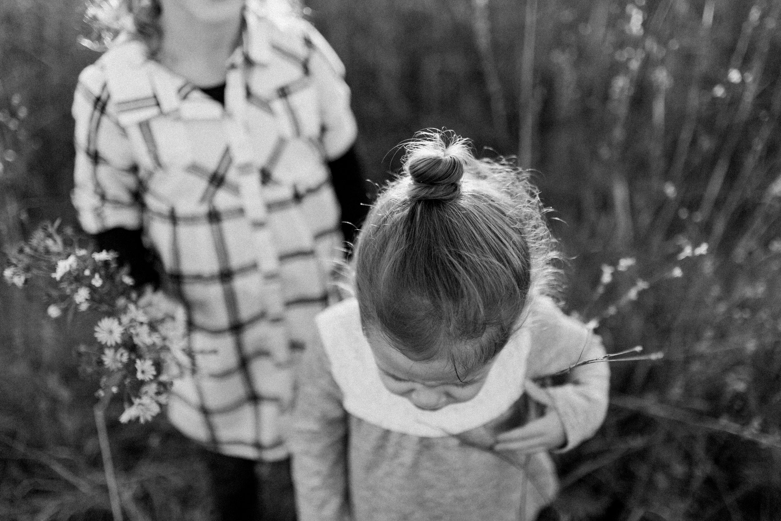 vanessa wyler pewaukee family photography retzer nature center