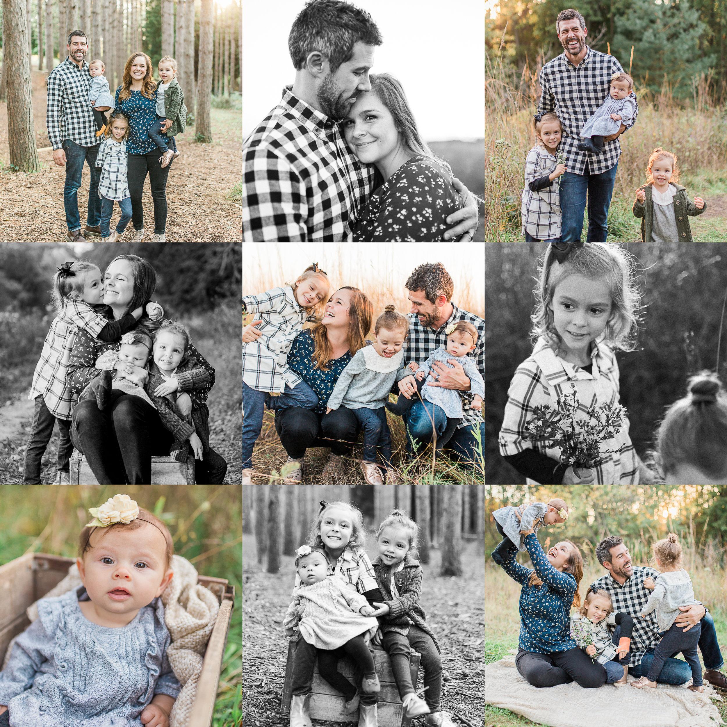 family-photography-retzer-nature-center-vanessa-wyler