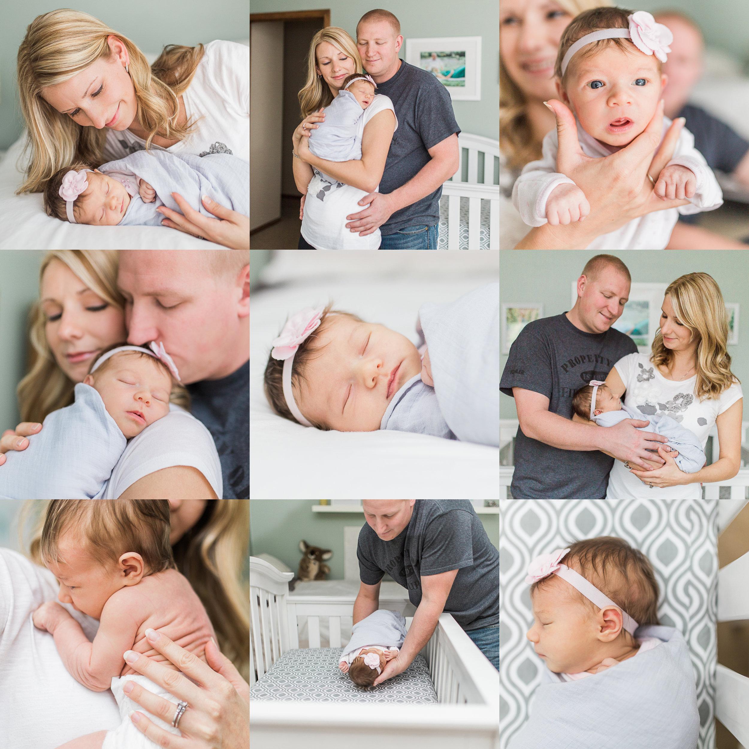 waukesha-newborn-family-photography-vanessa-wyler