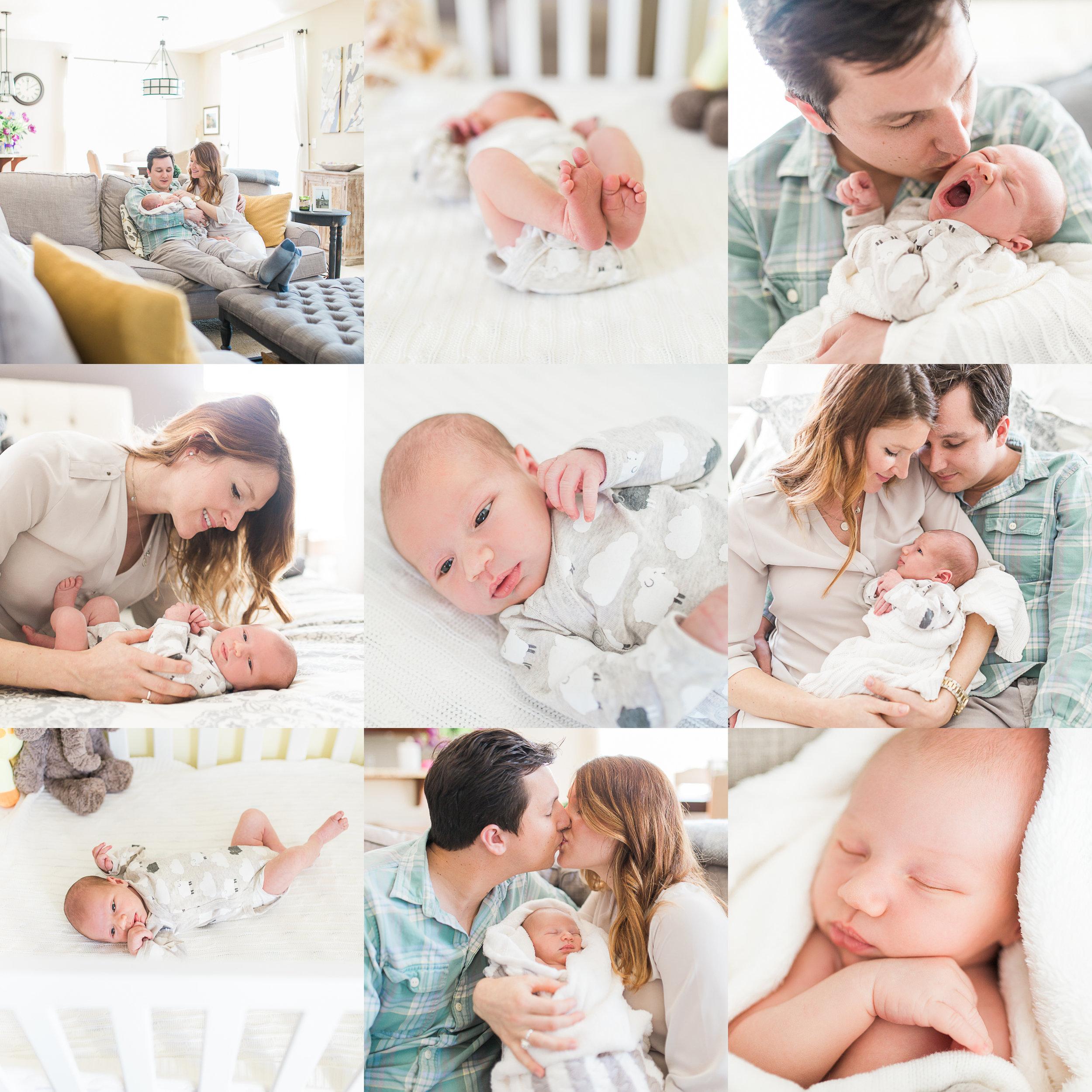 pewaukee-lifestyle-newborn-photography