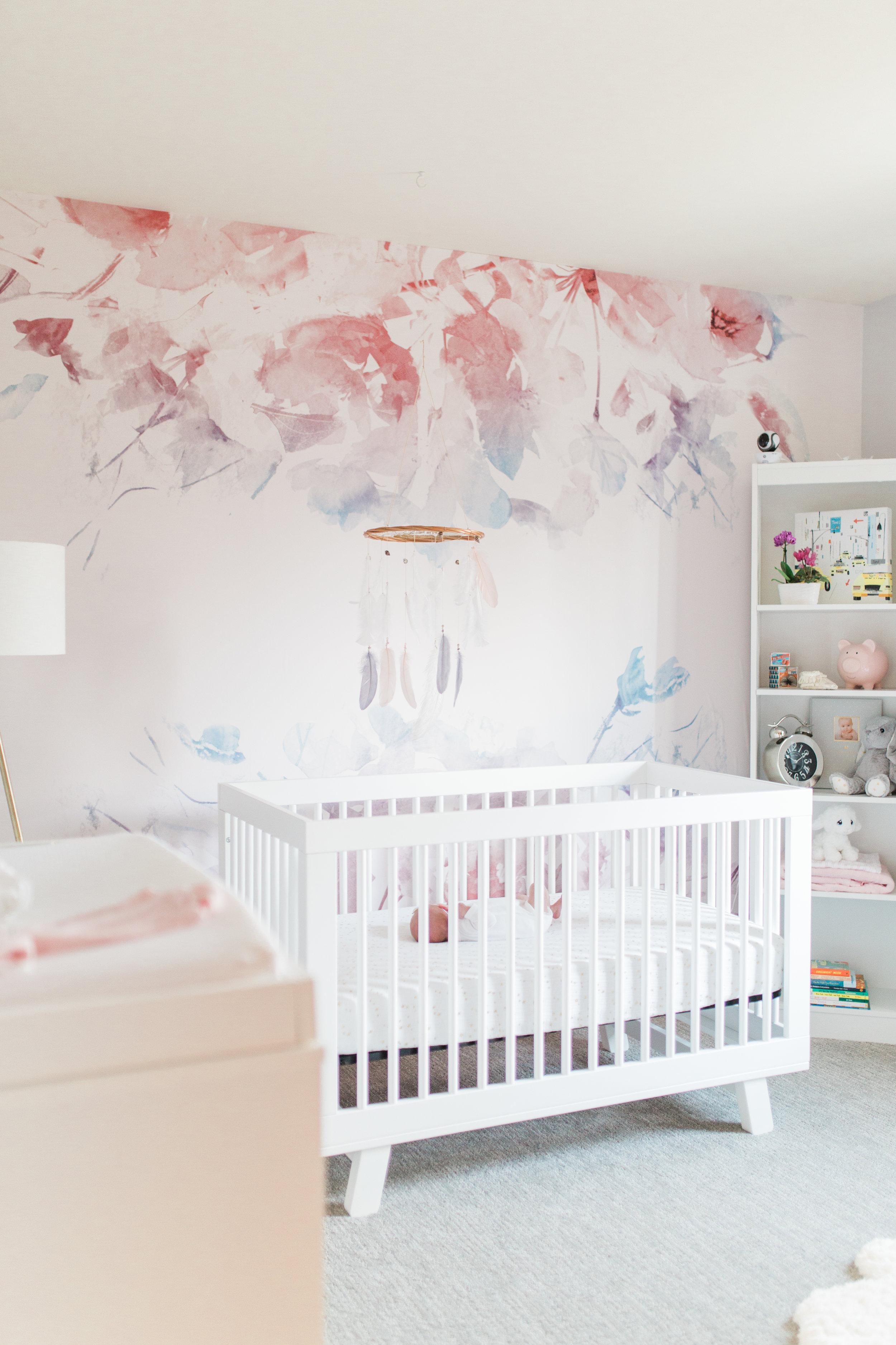 Baby Navy Vanessa Wyler Pewaukee Family Newborn Photographer