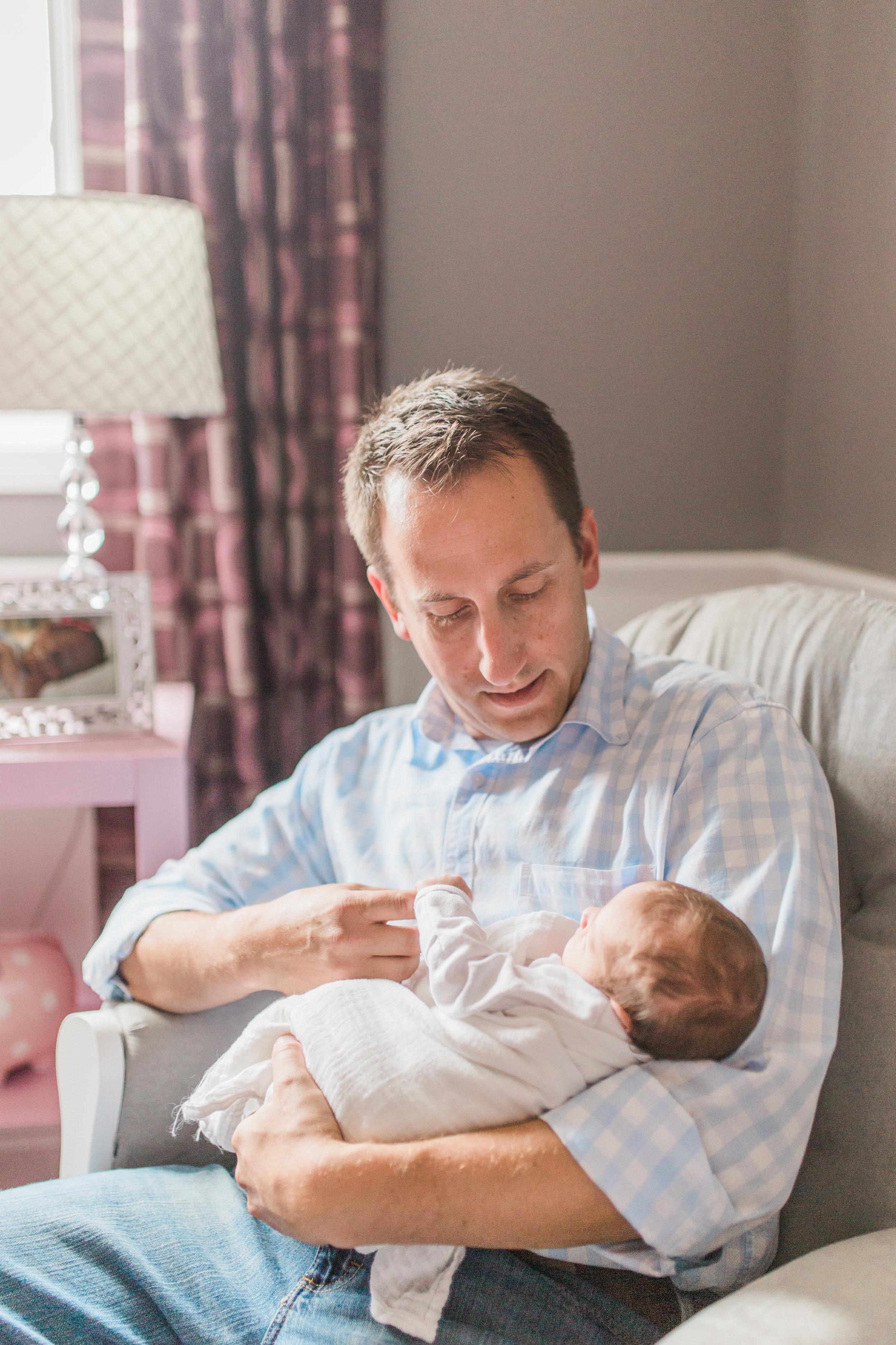 vanessa wyler newborn photography waukesha erin wisconsin
