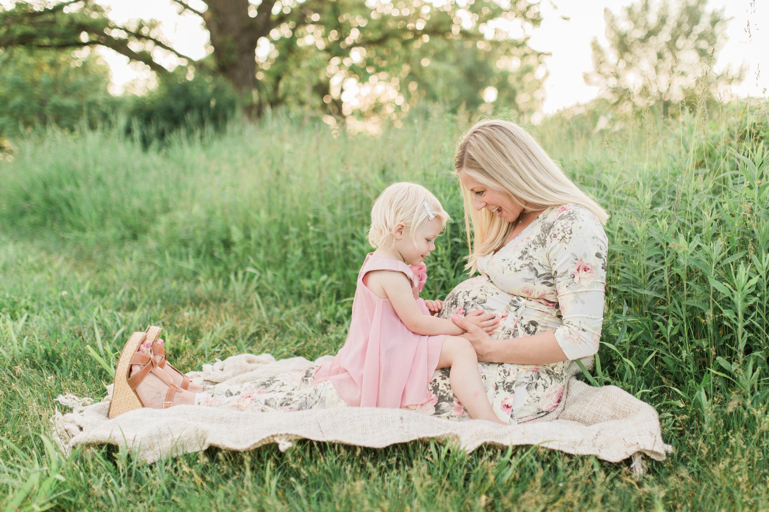Thoele-Maternity-103.jpg