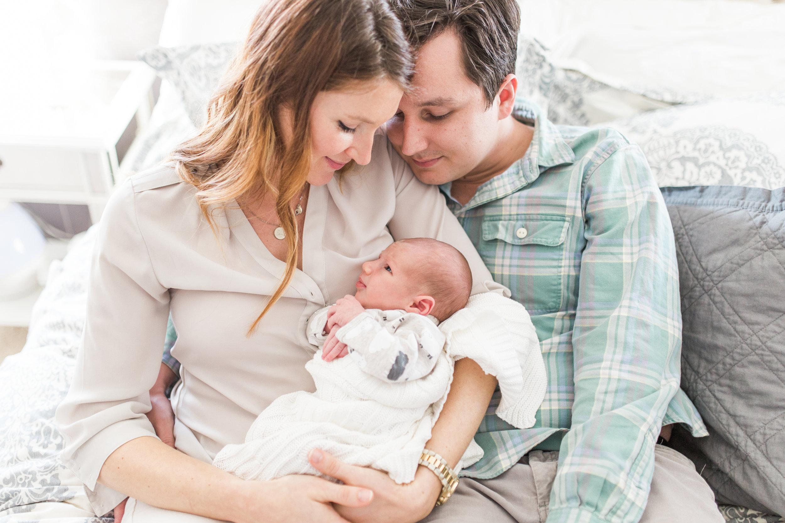 Baby-Quinn-insta-6.jpg