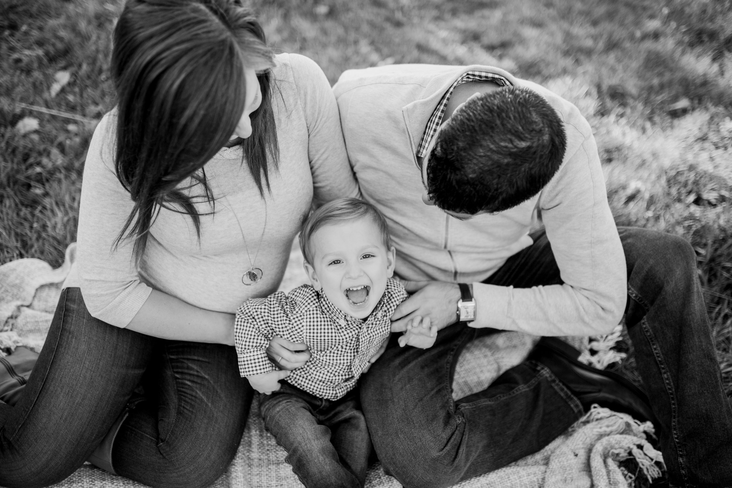 fall mini family photography session brookfield wisconsin vanessa wyler photography