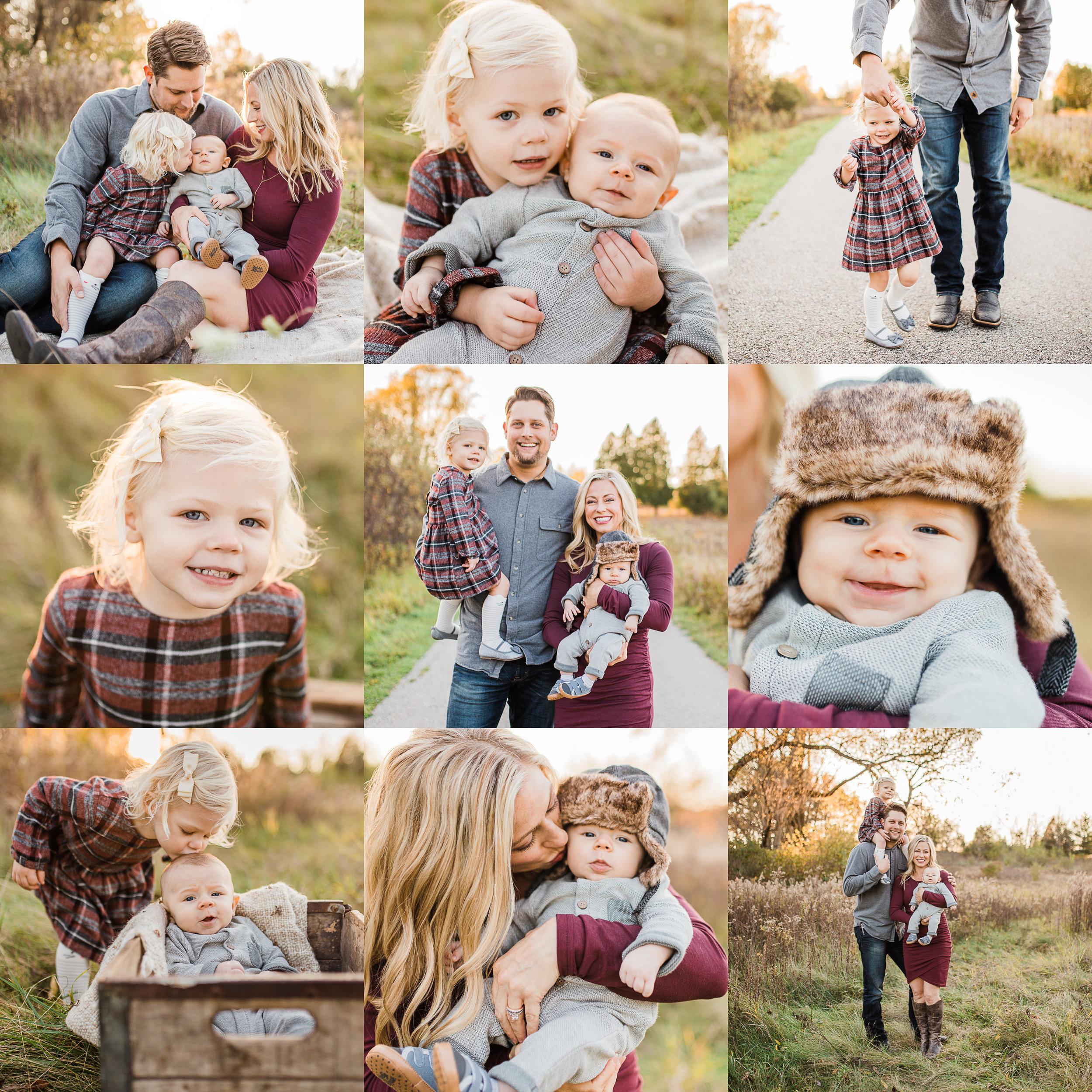thoele-family-fall-photos-delafield-wi