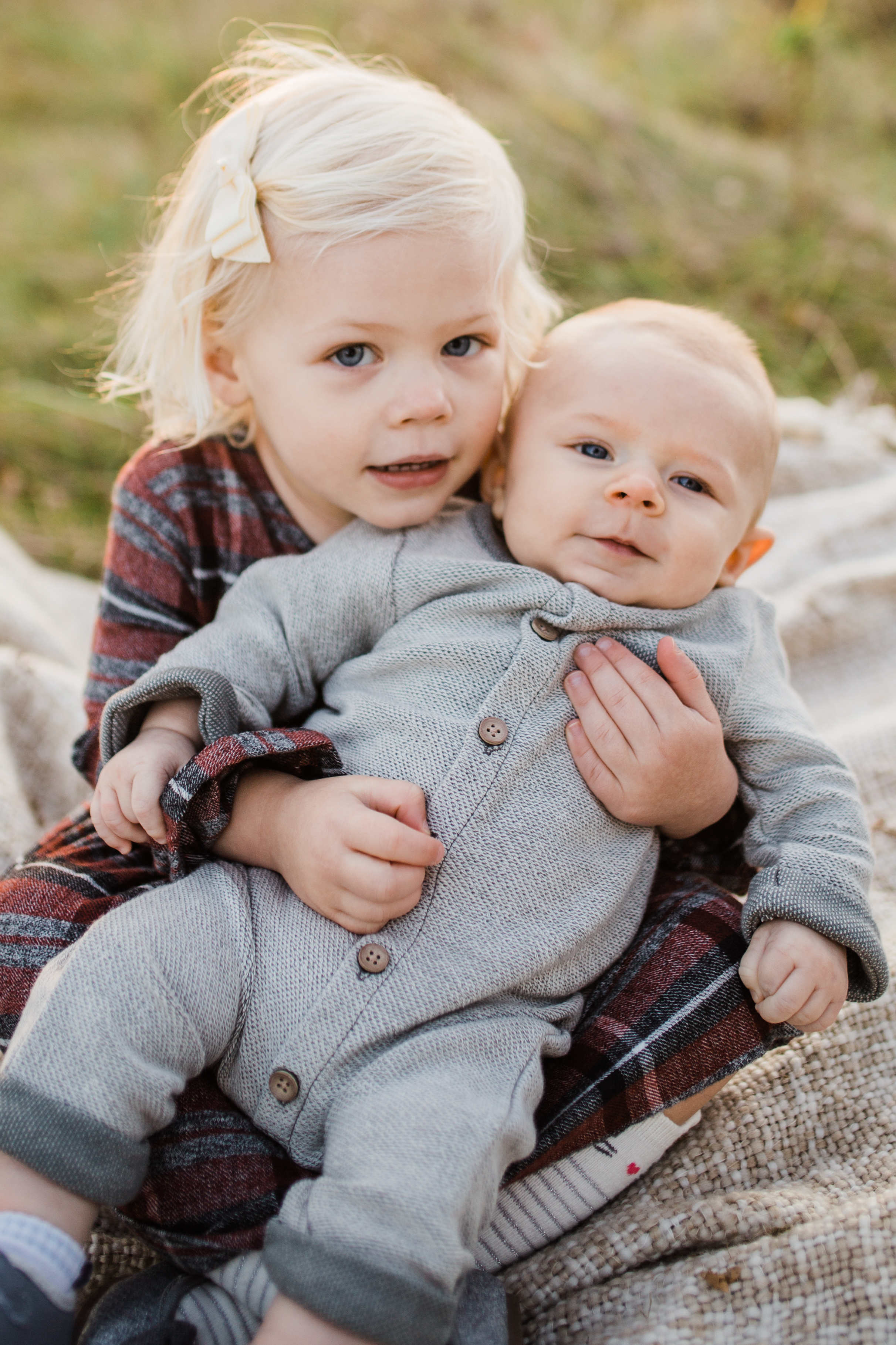 thoele-fall-family-photography-delafield-wisconsin