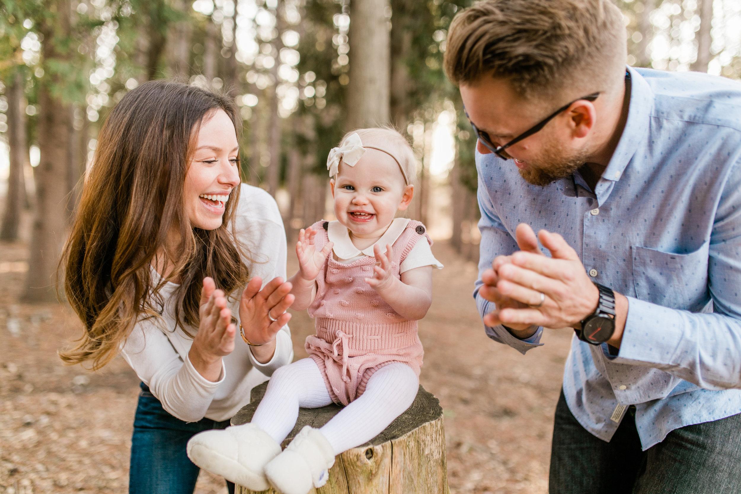 vanessa wyler waukesha family photographer