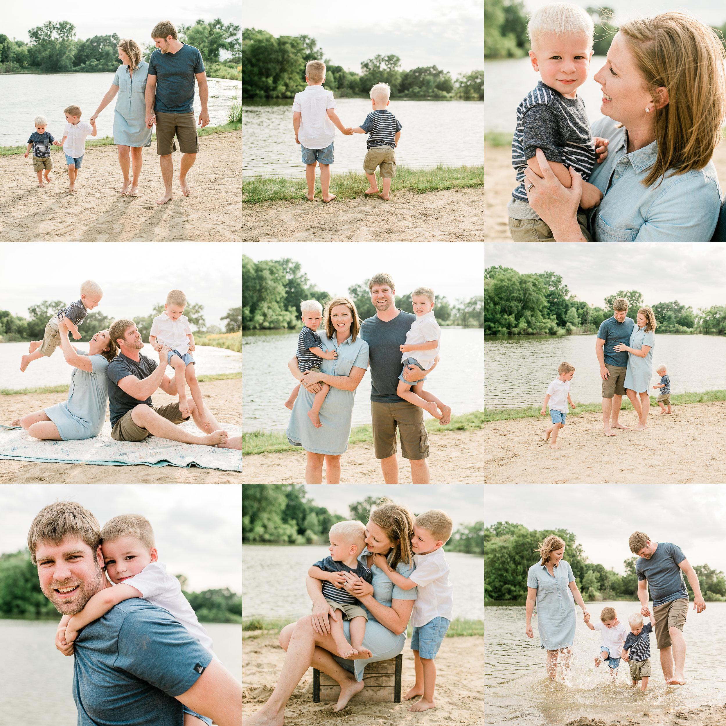 family-beach-photography-pewaukee-waukesha-vanessa-wyler