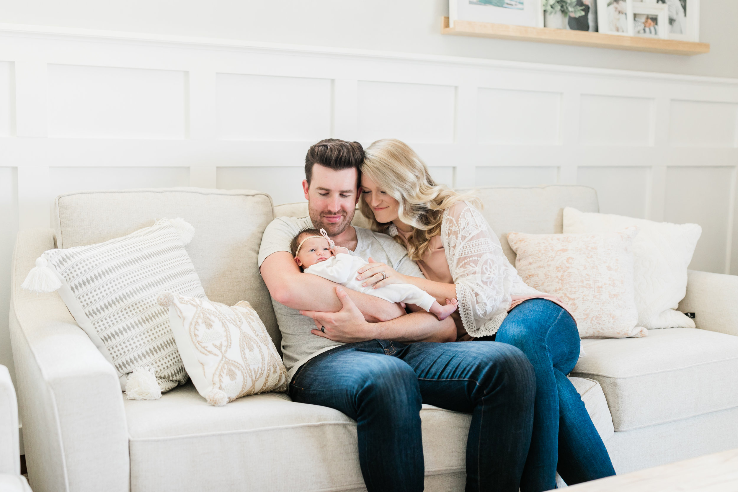 newborn-lifestyle-photography-waukesha