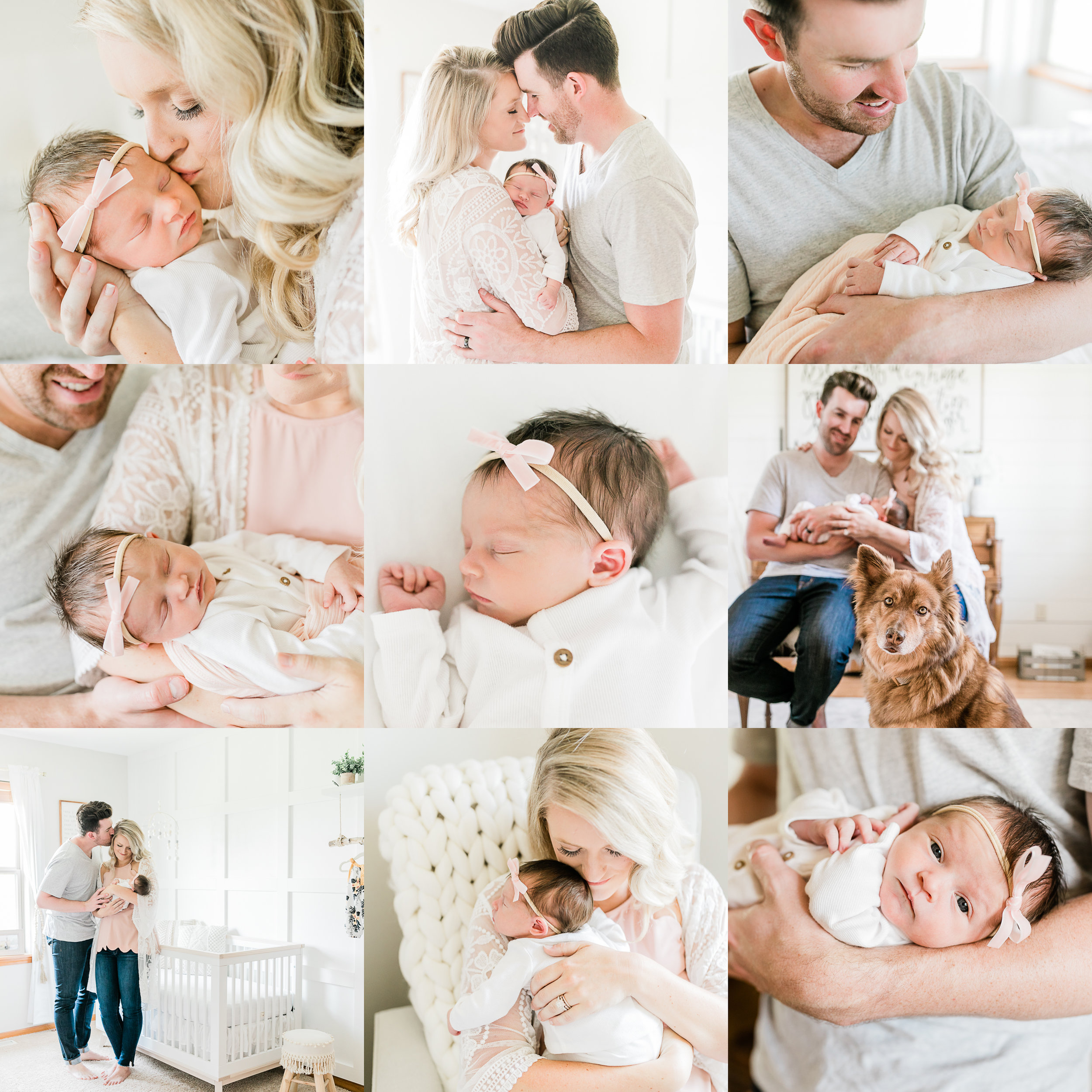 kaisley-collage-newborn-photography-waukesha.jpg
