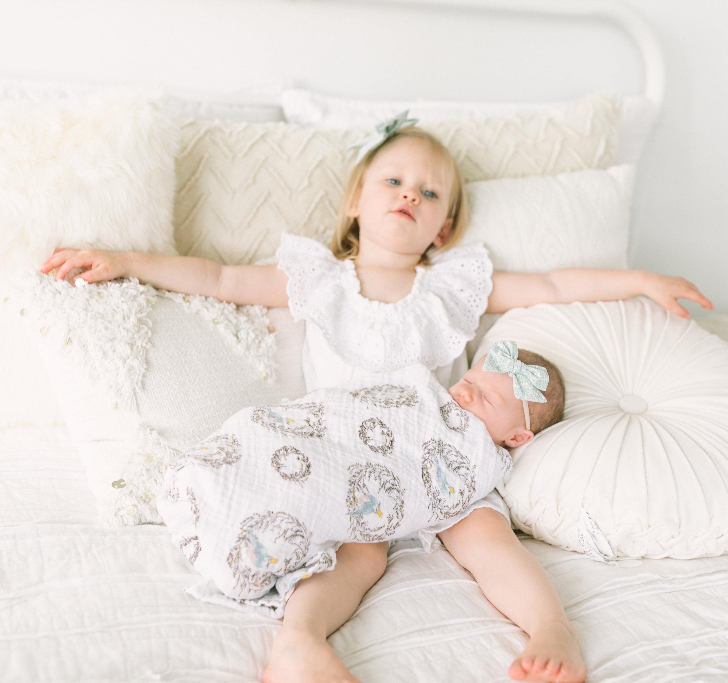 vanessa wyler waukesha newborn photographyvanessa wyler waukesha newborn photography