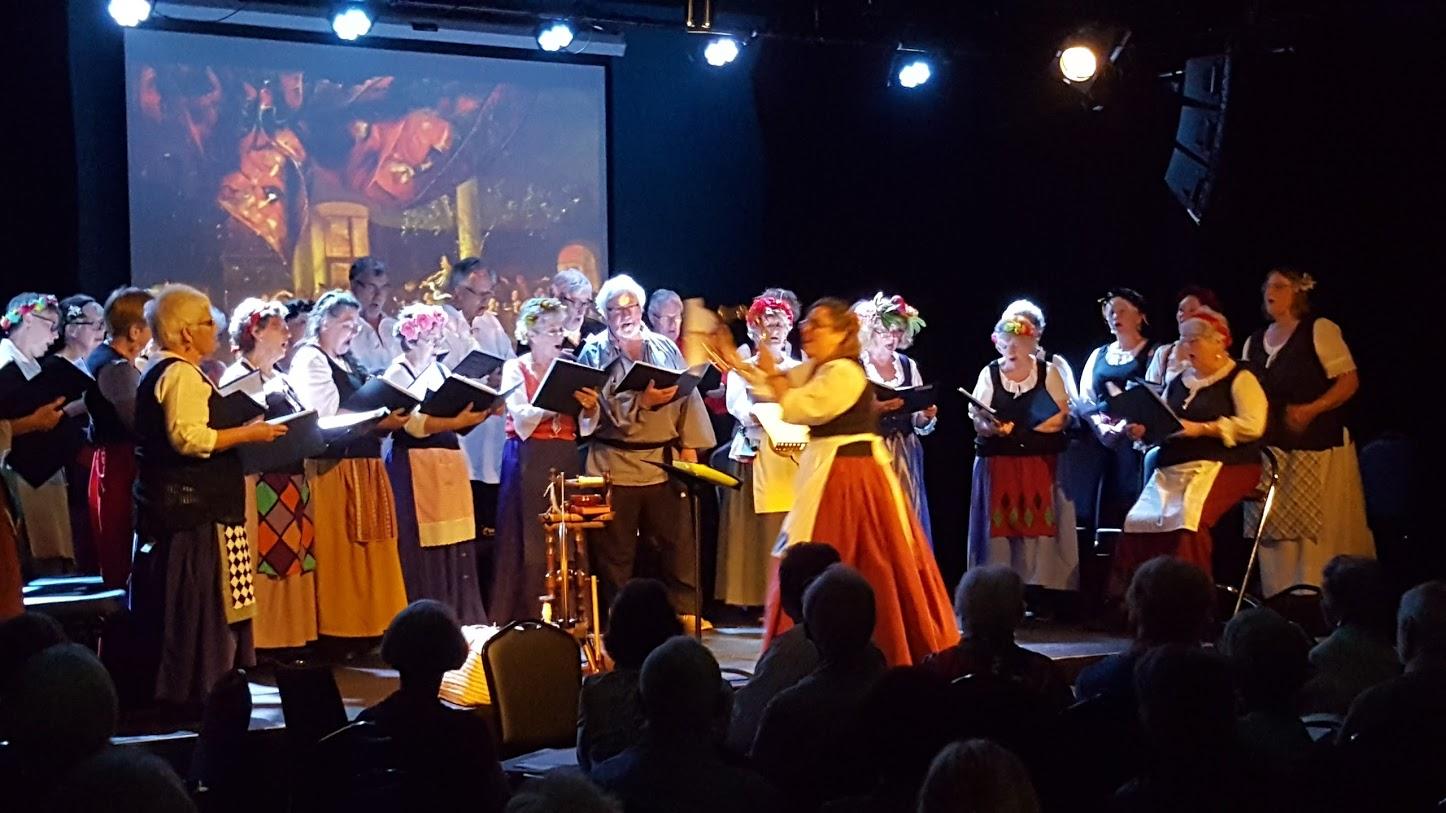 choir festino.jpg