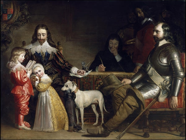Oliver Cromwell.jpg