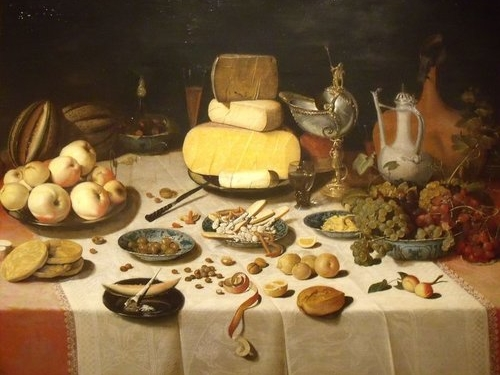 wine and cheese cantata.jpg