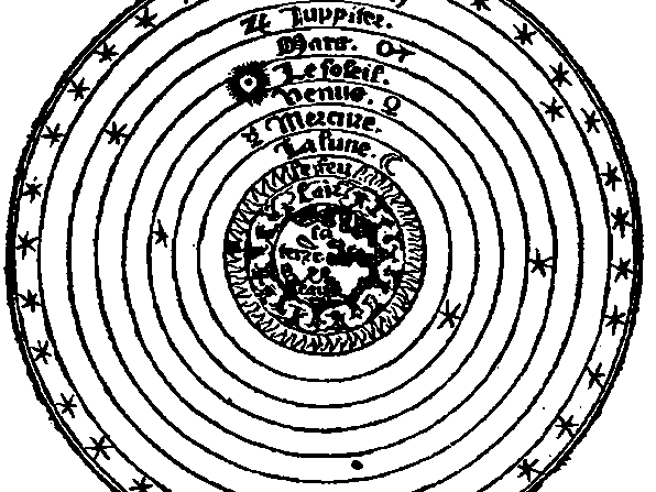 Heavenly-spheres-Bovillus.png