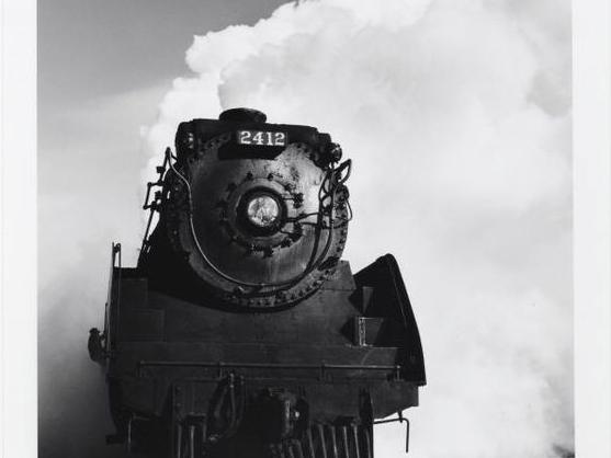 This Train.jpg
