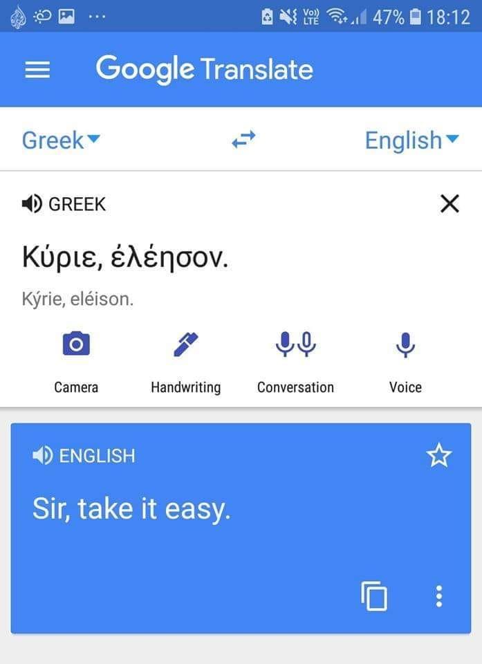 sir take it easy.jpg