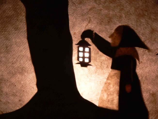 lantern-in-a-lantern-close.jpg