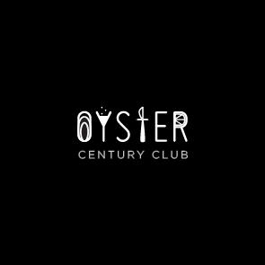 oyster thumbnail-01.jpg