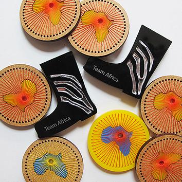 badges_thumbnail_1.jpg