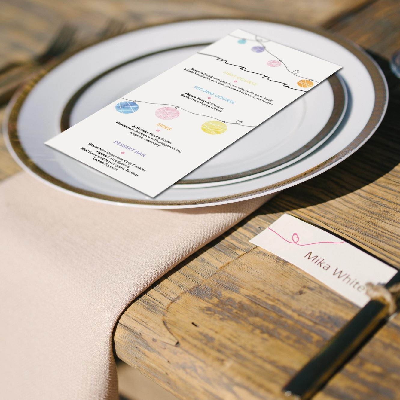 menu_table.jpg
