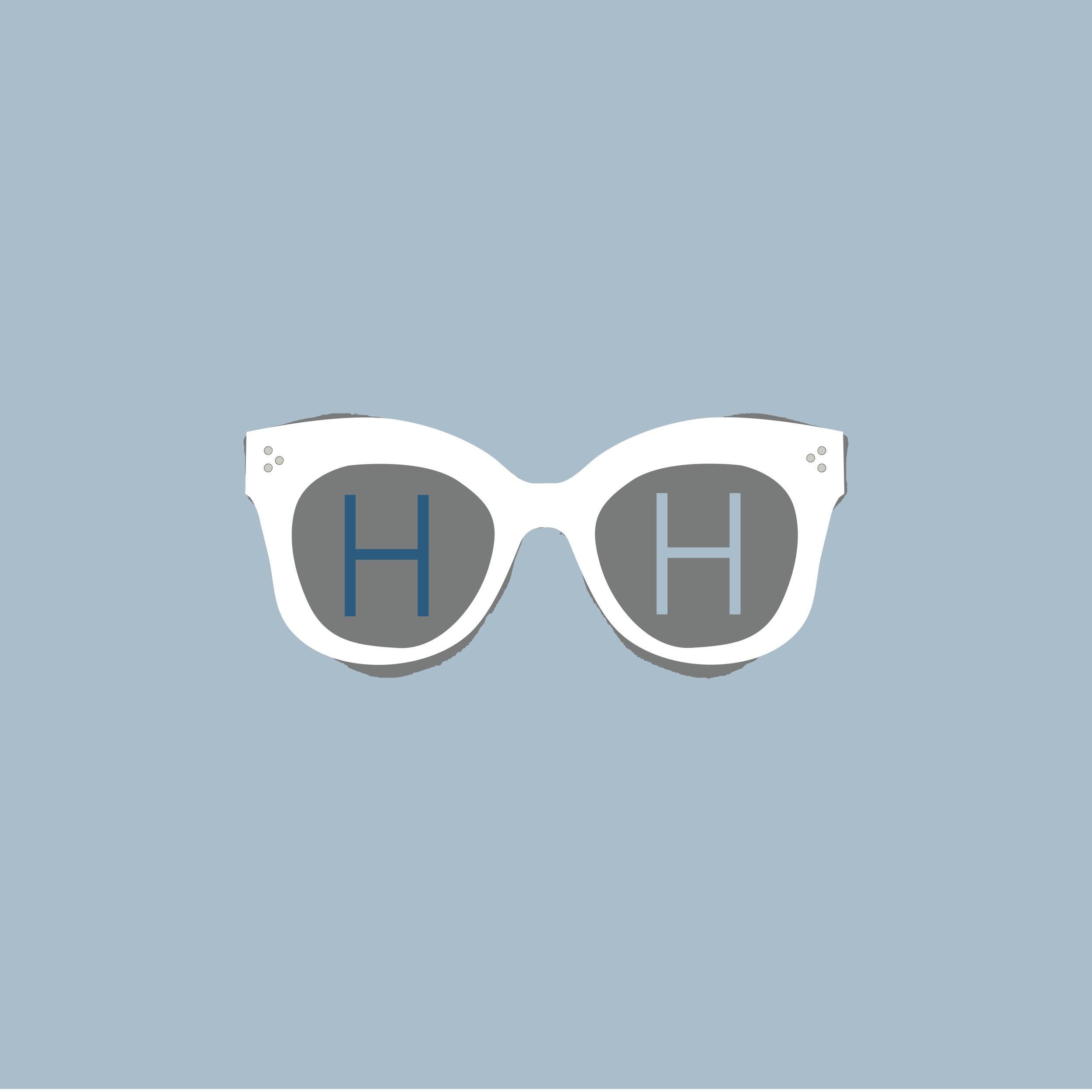 hh_logo_2.jpg