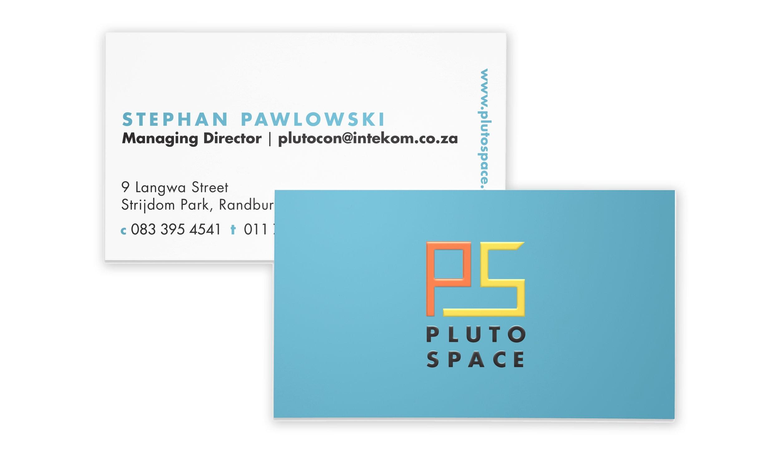 pluto+space_bc.jpg