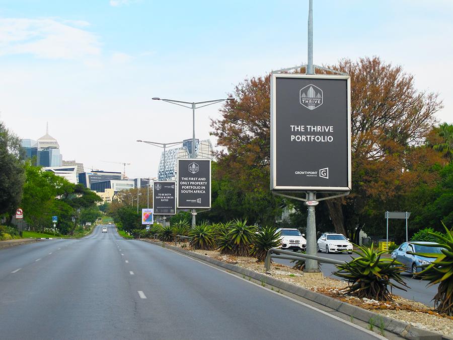 thrive_billboard_2.jpg