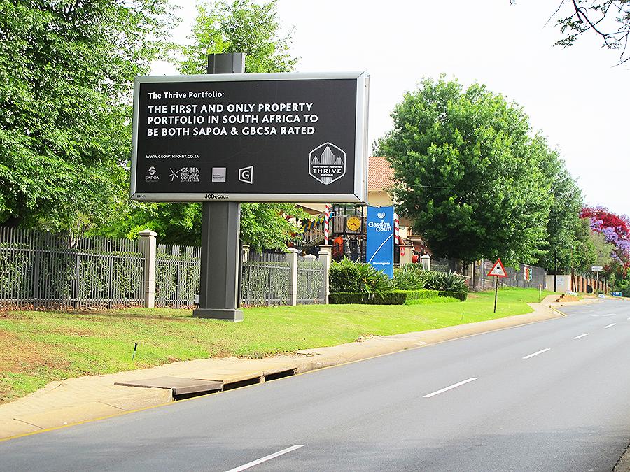 thrive_billboard.jpg