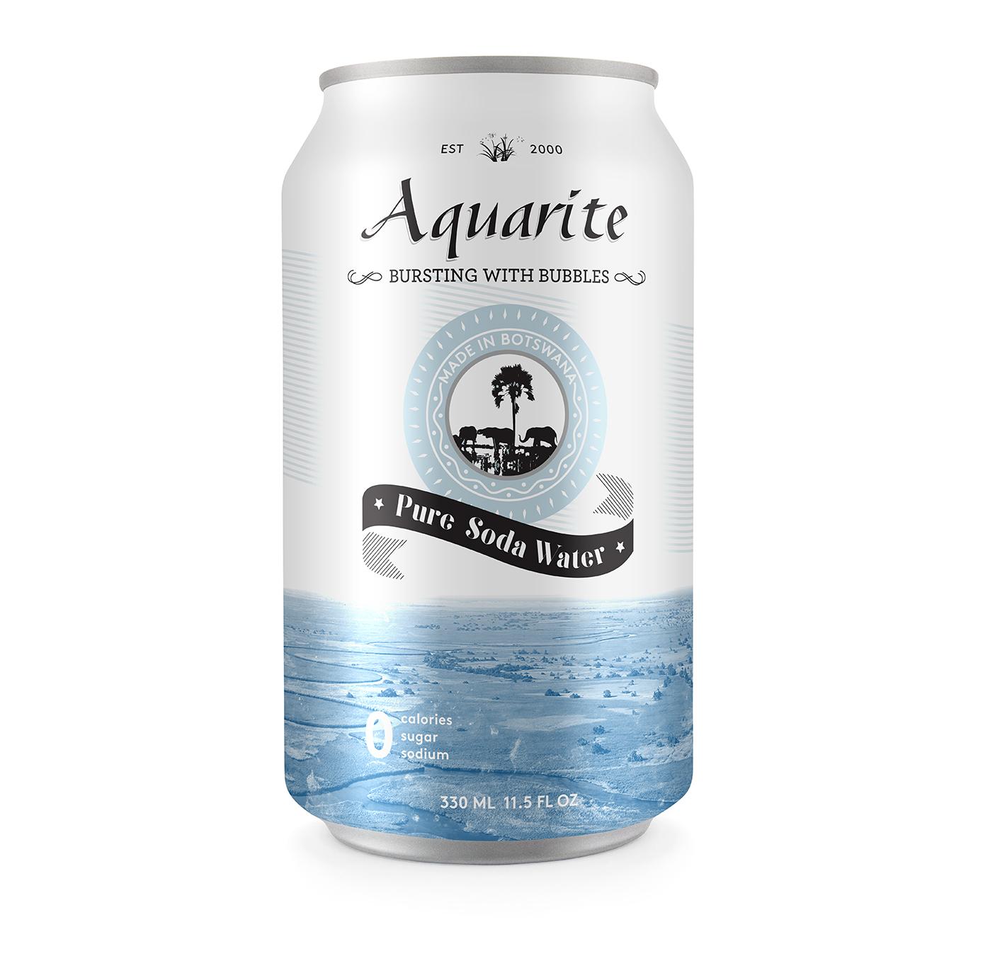 aquarite_packaging.jpg