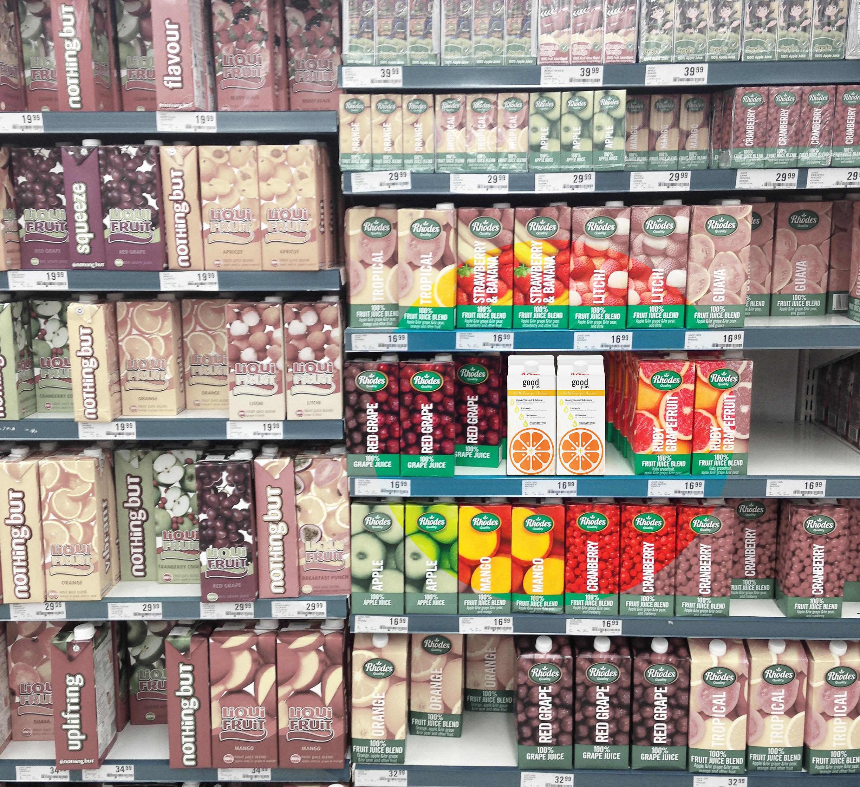 juice-on-shelf.jpg