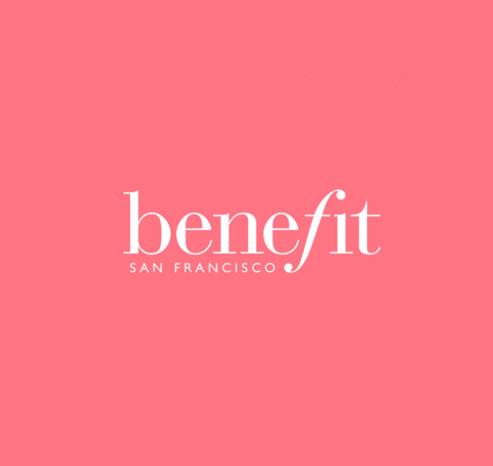 benefit-logo.jpg