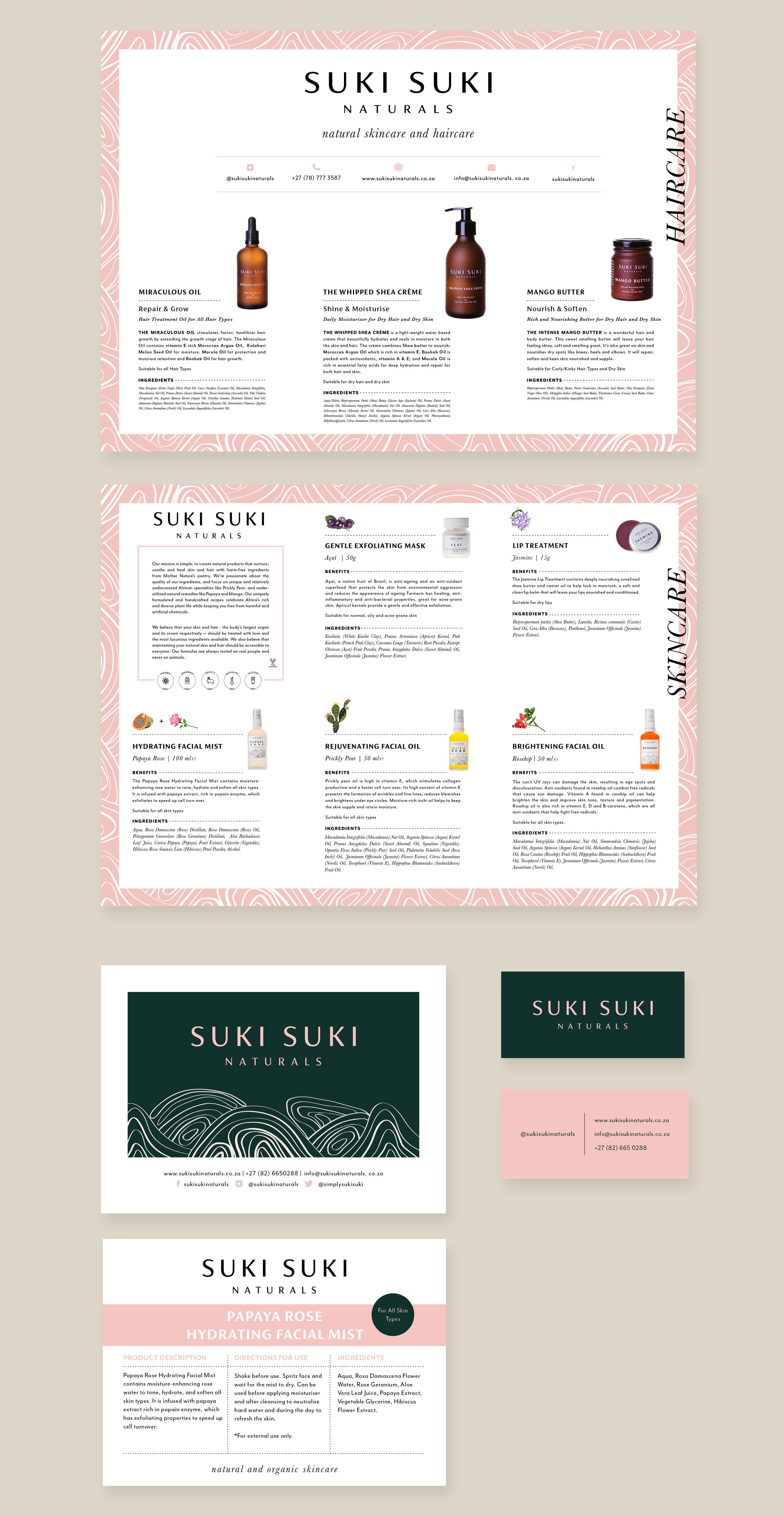 suki_brochure_material.jpg