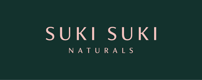 suki_logo.jpg