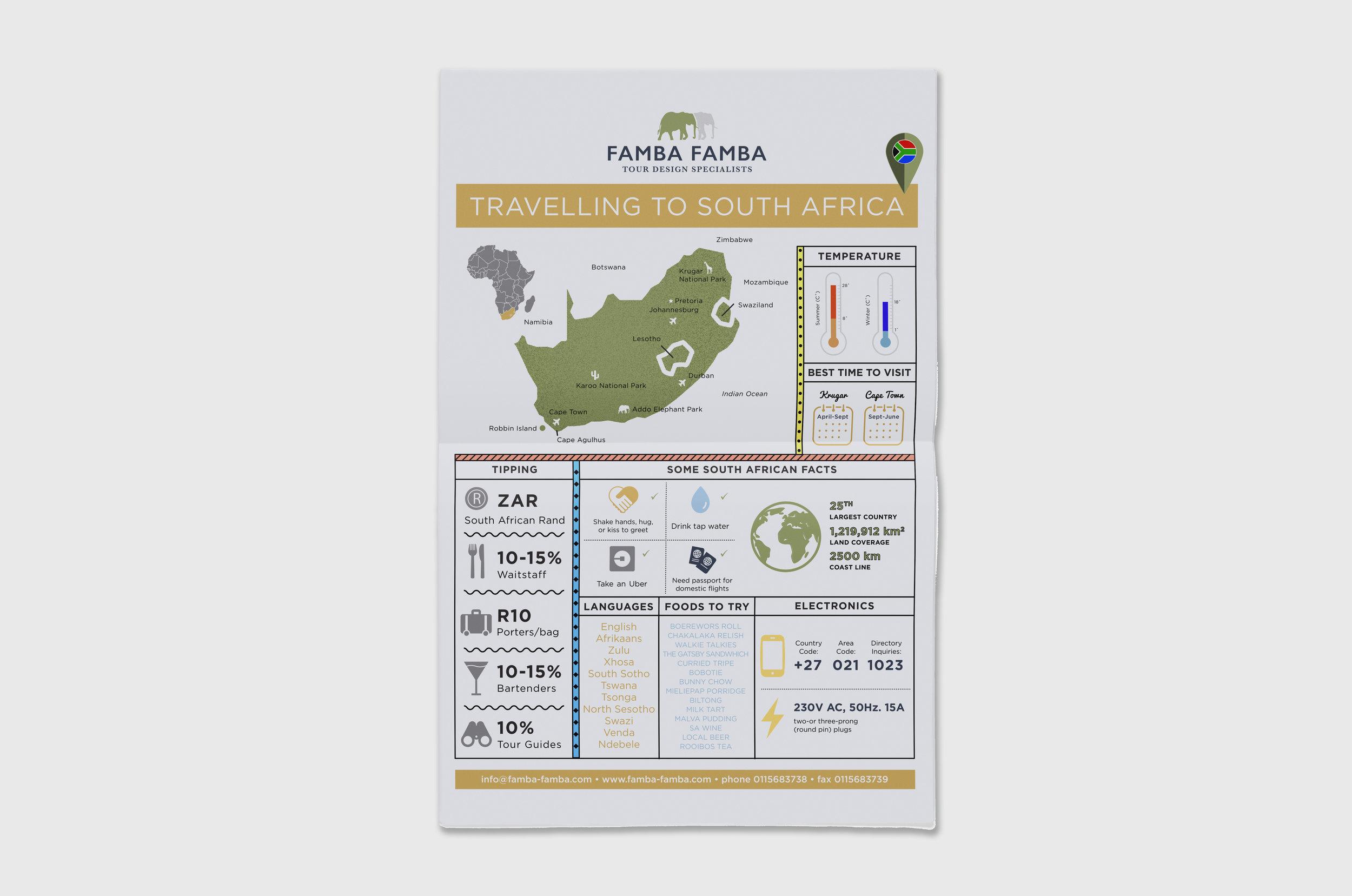 famba_infographic_2.jpg